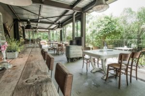 Restaurant Bassiviere